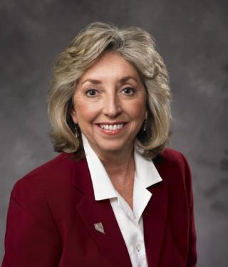 Rep. Dina Titus – NV-1