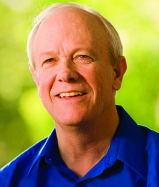 Rep. Jerry McNerney – CA-9