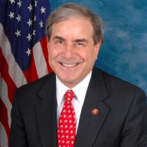 Congressman John Yarmuth (KY-3)