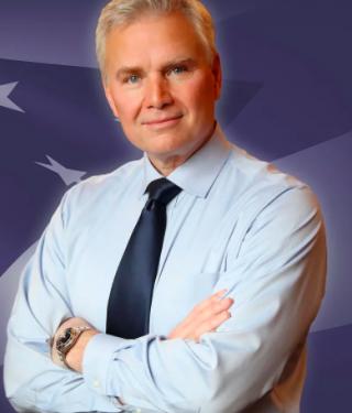 Zach Scott for Congress – OH-12