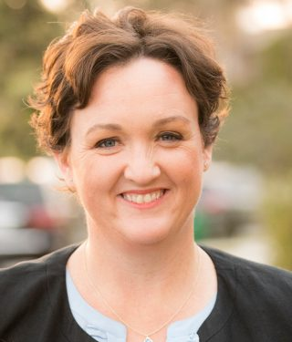 Katie Porter for Congress – CA-45