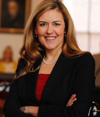 Rep. Jennifer Wexton – VA-10