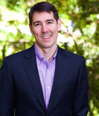 Rep. Josh Harder – CA-10